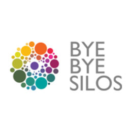 ByeByeSilos 500x500