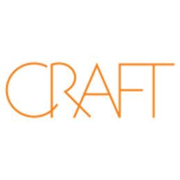 CRAFT_Logo500x500