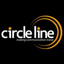 Circle-Line Logo 500x500