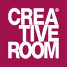 Creative-Room 500x500