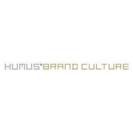 HUMUS 500x500