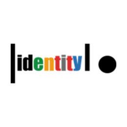 Id-entity 500x500