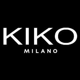 Kiko500x500