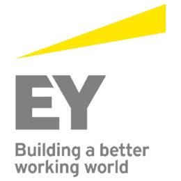 Logo_EY 500x500