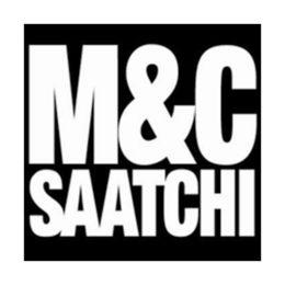 M&CSaatchi 500x500