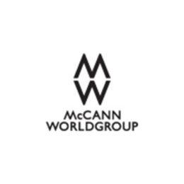 McCann-Worldgroup500x500