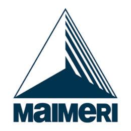 maimeri 500x500